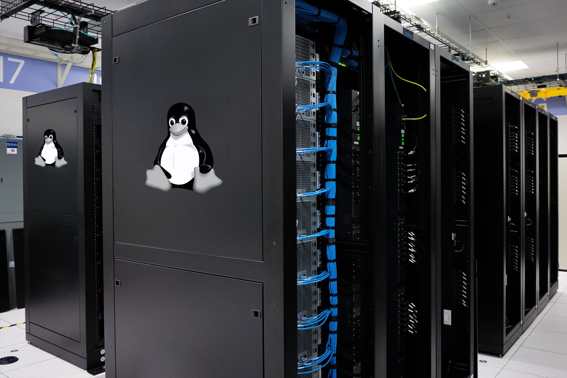 What is Linux Reseller Hosting?